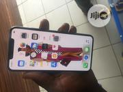 Apple iPhone XS Max 64 GB White   Mobile Phones for sale in Abuja (FCT) State, Wuse 2