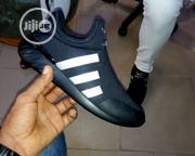 Affordable Foot Wears | Shoes for sale in Anambra State, Onitsha