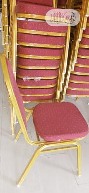 Super Banquets Chair | Furniture for sale in Lagos State, Ojo