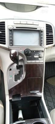 Toyota Venza 2010 Red | Cars for sale in Lagos State, Lekki Phase 2