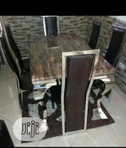 Dining Set | Furniture for sale in Lagos State