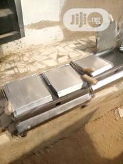 Toaster Grill | Kitchen Appliances for sale in Lagos State, Ojo