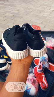 Breathable Canvas   Children's Shoes for sale in Lagos State, Ajah