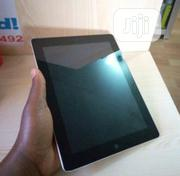 Apple iPad 2 Wi-Fi 64 GB | Tablets for sale in Lagos State, Ikeja