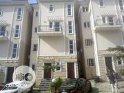 4bedroom Terrace Duplex To Let | Houses & Apartments For Rent for sale in Abuja (FCT) State, Galadimawa
