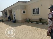 Furnished 2BR Flat for Rent at Beaufort Estate Lugbe | Houses & Apartments For Rent for sale in Abuja (FCT) State, Lugbe District