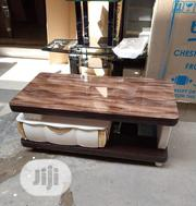 Tv Stand Shelve | Furniture for sale in Lagos State, Lagos Mainland