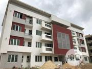 The Cranbel Court Apartments | Houses & Apartments For Sale for sale in Ogun State, Obafemi-Owode