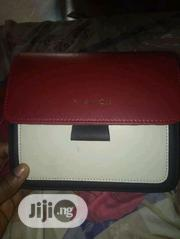 Quality Hand Bag | Bags for sale in Abuja (FCT) State, Gwarinpa