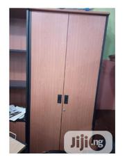 Wardrope Wooden | Furniture for sale in Lagos State, Lagos Mainland