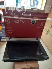 26 Inches Solar TV | TV & DVD Equipment for sale in Lagos State, Ojo