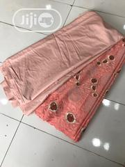 Lace With Cashmere | Clothing for sale in Lagos State, Ikeja