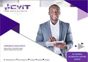 IT Corporate Training | Classes & Courses for sale in Lagos State, Ikeja