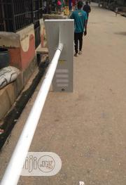 All In One Solar Led Street Light 150w | Solar Energy for sale in Lagos State, Victoria Island