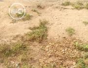 4 Plots Of Land At Caso | Land & Plots For Sale for sale in Lagos State, Ifako-Ijaiye