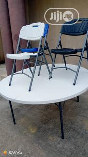 Chair With Table | Furniture for sale in Lagos State, Ojo