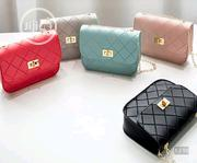 Mini Handbags | Bags for sale in Rivers State, Port-Harcourt