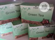 Longrich Green Tea | Vitamins & Supplements for sale in Abuja (FCT) State, Wuye