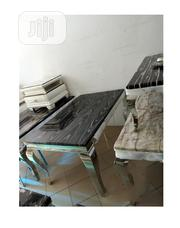 Marble Dining Table By6 | Furniture for sale in Lagos State, Lagos Mainland