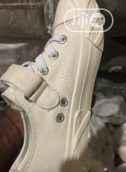 Off White Sneakers | Shoes for sale in Lagos State, Ikeja