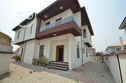 Brand New 5 Bedroom Fully Detached Duplex With Bq In Vgc | Houses & Apartments For Sale for sale in Lagos State, Lekki Phase 1
