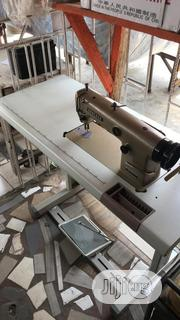 Straight Sewing Tokunbo Industrial Machine | Manufacturing Equipment for sale in Lagos State, Lagos Mainland