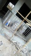 Stainless Hand Rail | Building Materials for sale in Onitsha, Anambra State, Nigeria
