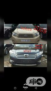 Brainbox For All Japanese Cars And Best Upgrade Of Cars We D Best | Vehicle Parts & Accessories for sale in Lagos State, Lagos Mainland