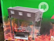 Barbecue Grill | Kitchen Appliances for sale in Lagos State, Lagos Island