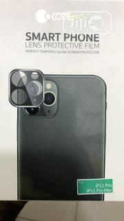 Smart Phone Lens Protective Film | Accessories for Mobile Phones & Tablets for sale in Lagos State, Ikeja