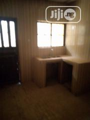 Two Bedroom Flat to Let | Houses & Apartments For Rent for sale in Ogun State, Ado-Odo/Ota