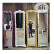 Royal Dressing Mirror | Home Accessories for sale in Lagos State