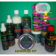 Chebe Natural Hair Conditioner, Shampoo, Steaming Butter Etc | Hair Beauty for sale in Lagos State, Ikeja