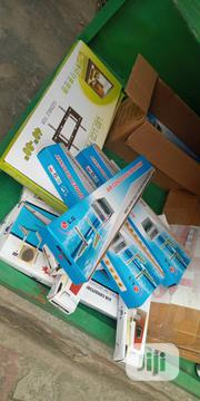 Ac Hangers.. 1ps | Home Accessories for sale in Lagos State, Ojo