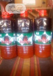 Okomu Red Palm Oil | Meals & Drinks for sale in Abuja (FCT) State, Lugbe District