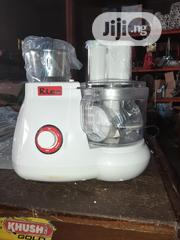 Yam Pounder (Fufu Maker) | Kitchen Appliances for sale in Kwara State, Ilorin West