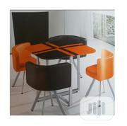 Dining Table Set   Furniture for sale in Lagos State, Lagos Mainland
