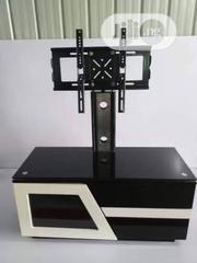Tv Stand With Hanger | Home Accessories for sale in Lagos State, Ojo