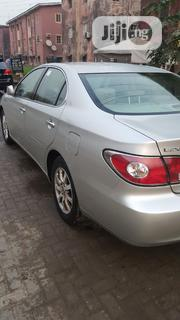 Lexus ES 2003 330 Gold | Cars for sale in Lagos State, Amuwo-Odofin