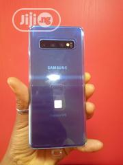 Samsung Galaxy S10 128 GB | Mobile Phones for sale in Abuja (FCT) State, Wuse