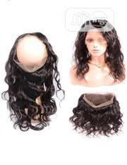 360 Frontals   Hair Beauty for sale in Lagos State, Victoria Island