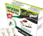 Natural Way to Get Rid of Arthritis | Vitamins & Supplements for sale in Anambra State, Onitsha