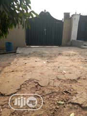 For Sale. 2plots Together With 2nos of 2bedroom+3bed at Fagba Area | Land & Plots For Sale for sale in Lagos State, Ifako-Ijaiye