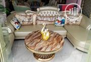 Realhome Sofa L Shape With Single | Furniture for sale in Lagos State, Ojo