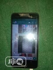Infinix Hot 5 16 GB | Mobile Phones for sale in Ondo State, Akungba