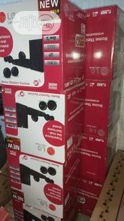 Home Theater | Furniture for sale in Lagos State, Ojo