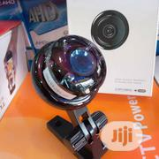 CCTV Wifi Camera | Security & Surveillance for sale in Lagos State, Lagos Mainland