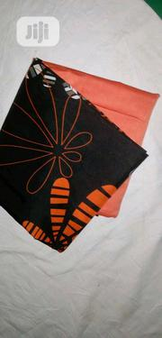 Special Colour Plain And Pattern | Clothing for sale in Rivers State, Port-Harcourt