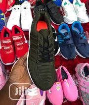 Wholesale Shoes | Shoes for sale in Lagos State, Ikeja