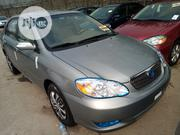 Toyota Corolla 2004 | Cars for sale in Lagos State, Apapa